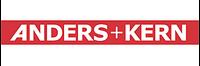 ANDERS+KERN