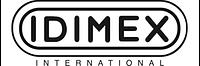 IDIMEX