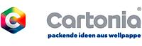 Cartonia