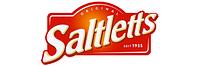 Saltletts