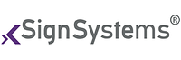 SignSystems®