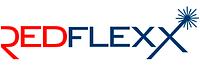 REDFLEXX