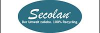 Secolan®