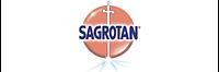 SAGROTAN®