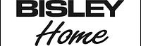 BISLEY Home