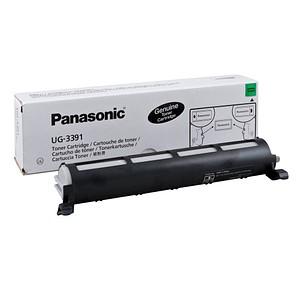 Toner/Tonerkartuschen UG-3391 von Panasonic