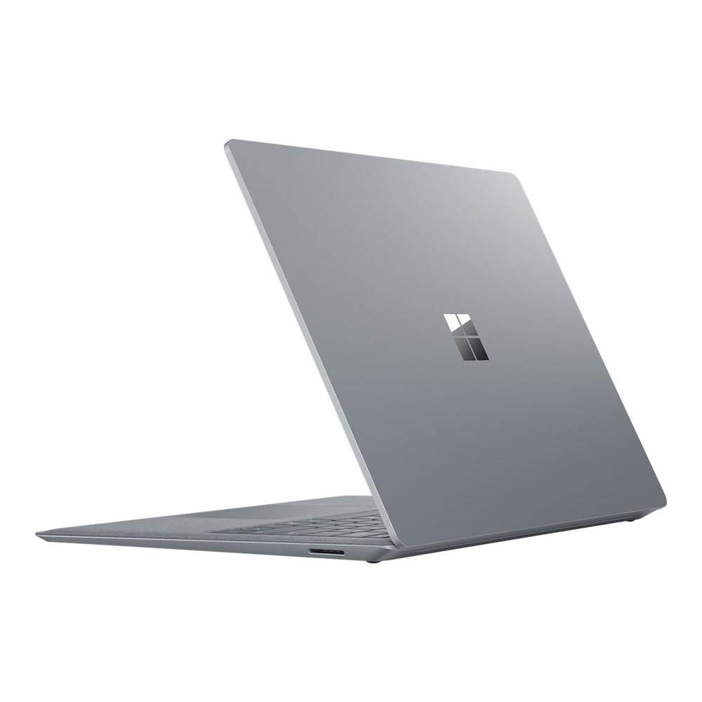 Außenansicht eines Notebook Surface 2 JKM-00007 von Microsoft