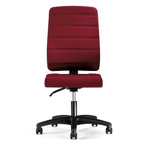 Bürostühle Yourope 3 von prosedia