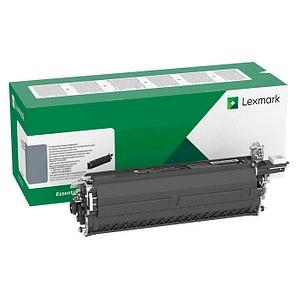 Transfereinheit 78C0ZV0 von Lexmark