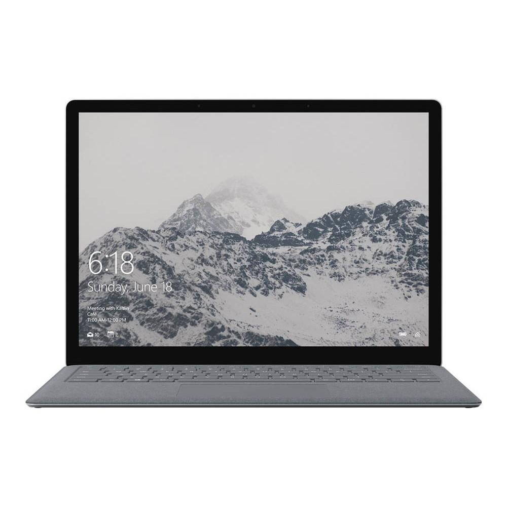 Notebook Surface 2 JKM-00007 von Microsoft