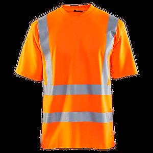 Arbeitsshirts
