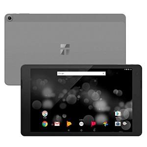 Tablet PRIMETAB P10 WiFi von TREKSTOR