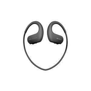 MP3-Player NW-WS414B von SONY