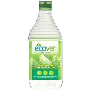 Spülmittel Zitrone & Aloe Vera von ECOVER