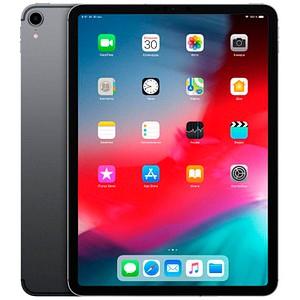 Tablet iPad Pro 11.0 LTE 2018 von Apple