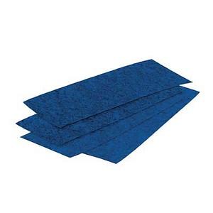 Löschpapier für Tafellöscher  von dots