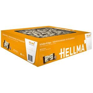 Schokokugeln Schoko-Krispy von HELLMA