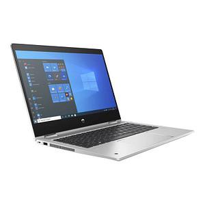 HP ProBook x360 435 G8 2X7P9EA Convertible Notebook 33,8 cm 13,3 Zoll