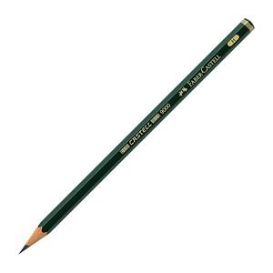 Bleistifte 9000 von FABER-CASTELL