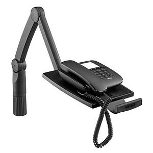 Telefonschwenkarm TSA 5020 von styro