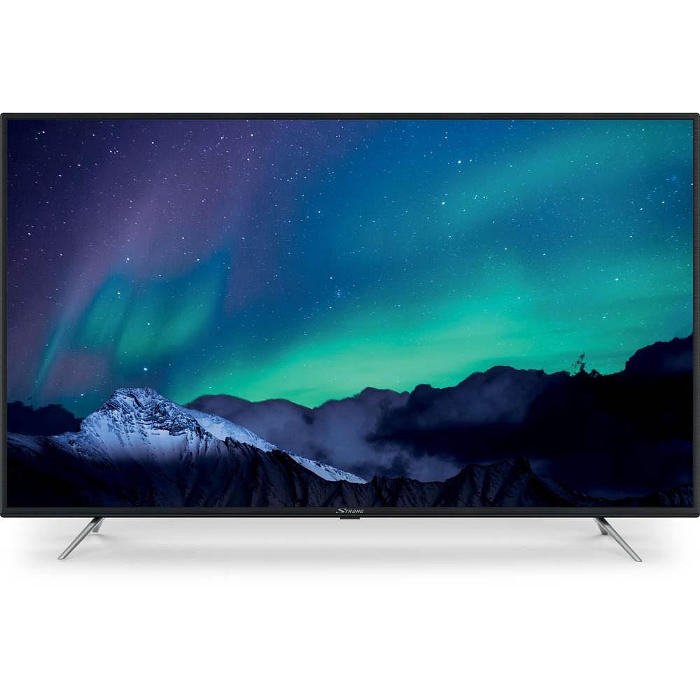 STRONG SRT50UC6203 Smart-TV 127,0 cm (50 Zoll)