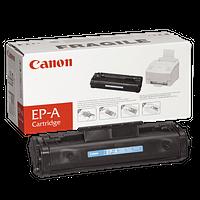 Canon Toner & Trommeln