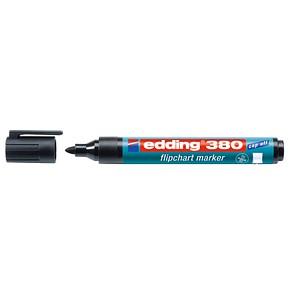 Flipchart-Marker 380 von edding