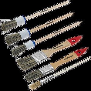 Malerpinsel