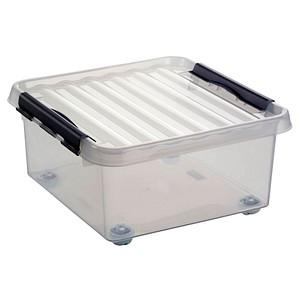 Aufbewahrungsboxen  von sunware