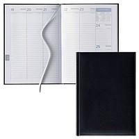 Buchkalender Wochenplaner von Lediberg