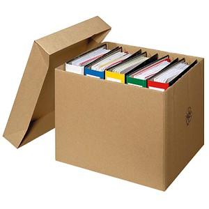 Kartons  von keine Marke