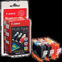 Canon Tintenpatronen