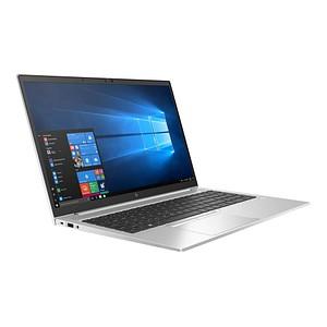 HP EliteBook 850 G7 1J6F5EA Notebook 39,6 cm 15,6 Zoll , 8 GB RAM, 256 GB SSD, Intel reg Core 8482 i5-10210U