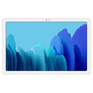 SAMSUNG Galaxy Tab A7 LTE Tablet 26,3 cm 10,4 Zoll 32 GB silber