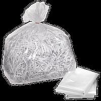 Müllbeutel für Aktenvernichter