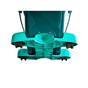 Rollwagen Clean Twist von LEIFHEIT