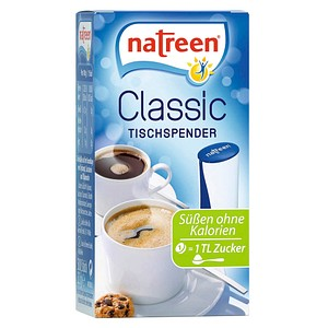 Süßstoff Classic von natreen