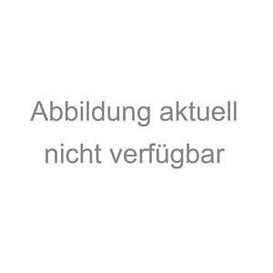 """25 kg Quarzsand Stand Aschenbecher /""""Diabolo/"""" Ascher Standascher blau inkl"""