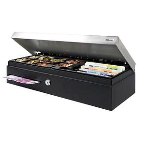 Kassenschublade SD-4617S von Safescan