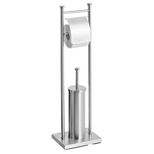 WC-Garnitur  von Zeller