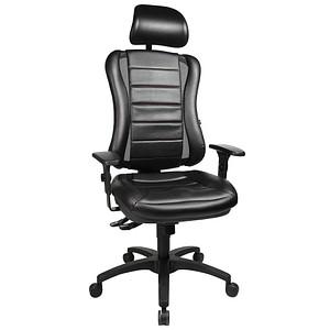 Bürostühle Head Point RS von Topstar
