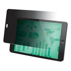 3M PFTAP002 Display-Blickschutzfolie f uuml r Tablet