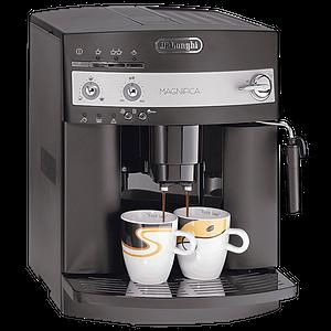 Kaffee-Vollautomaten