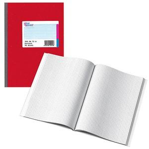 Geschäftsbücher  von KÖNIG & EBHARDT