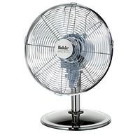 Ventilator mit stabilem Fuß