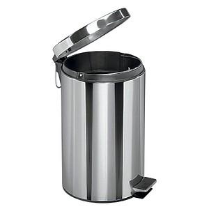 Mülleimer  von Zeller