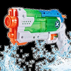 Wasserpistolen