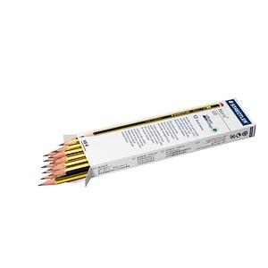 Bleistifte Noris 120 von STAEDTLER