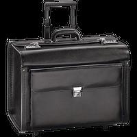Koffer & Taschen