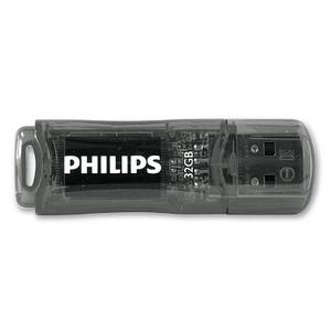 Standard USB-Stick Urban von PHILIPS